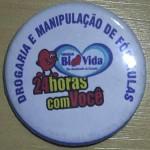 Botons Personalizados Biovida