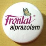 Botons Personalizados Frontal