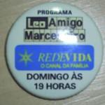 Botons Personalizados Leo Amigo