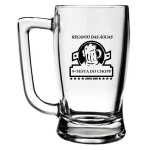Caneca taberna 340 ml cod 5901 Festa do Chopp