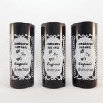Copos long drink personalizados Eugenia