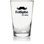 Copo caldereta classico 350 ml cod 7701 Felliphe
