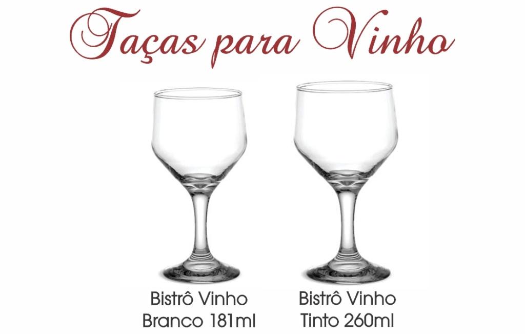 tacas-para-vinho