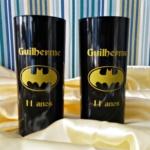 Copos long drink personalizados Guilherme