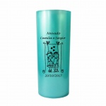 copos long drink personalizados verde tiffany