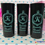 Copos long drink personalizados Kamily