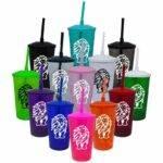 copos Twister 550 ml personalizados