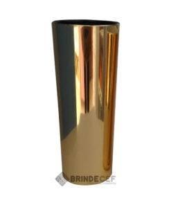 Copo Long Drink Metalizado Personalizado 2