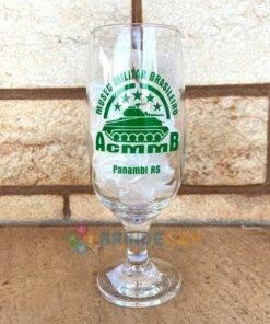 taças-de-vidro-de-cerveja-modelo-floripa-acmmb