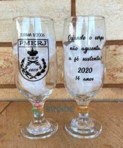 taças-de-vidro-de-cerveja-modelo-floripa-pmerj