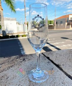 taca-de-champanhe-de-vidro-personalizada