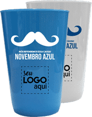 Lembrancinhas para Novembro Azul 25