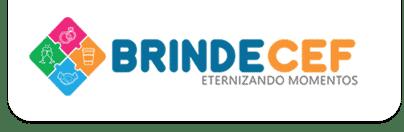 Brindecef