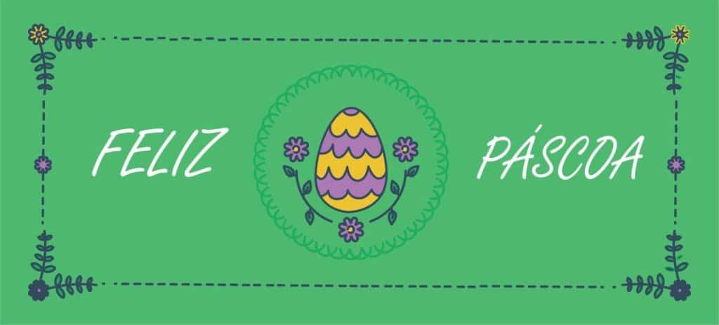 Lembrancinhas para Páscoa Personalizados (Brindes para Páscoa) 43