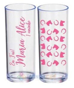 copos-long-drink-personalizados-maria-alice-1-aninho