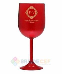 taça-de-vinho-de-acrilico-personalizada-vermelho-transparente
