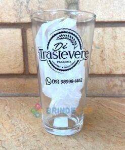 copo-de-vidro-cairo-personalizado-di-trasievere