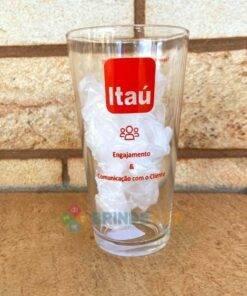 copo-de-vidro-cairo-personalizado-itau