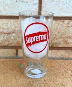 Copos de Vidro para Cerveja Cairo 350ml 9