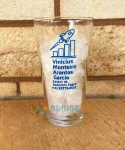 copo-de-vidro-cairo-personalizado-vinicius