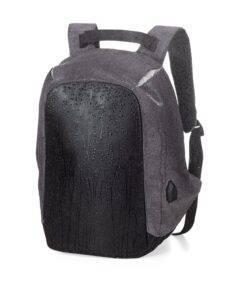 Mochila-Anti-Furto-USB-9418d11-1611924727