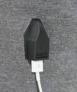 Mochila-Anti-Furto-USB-9418d5-1554756992