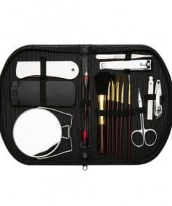 Kit Manicure 15 Peças Personalizados
