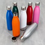 garrafa térmica 750 ml personalizada