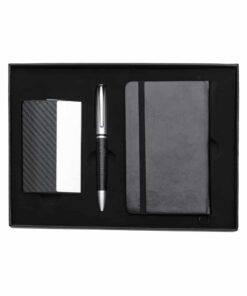 Kit-Executivo-3-Pecas-Personalizado