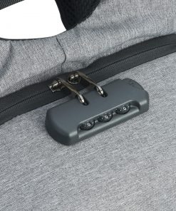 Mochila-de-Poliester-Anti-Furto-USB-com-Segredo-Personalizada