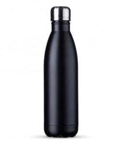 Garrafa Inox 750ml Personalizada