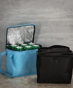 Bolsa-Termica-8-5-Litros-Personalizada