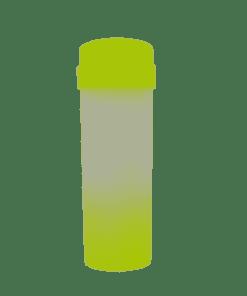 Garrafa de Agua 475ml Degrade Personalizada 4