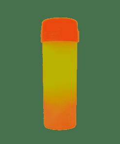 Garrafa de Agua 475ml Degrade Personalizada 3
