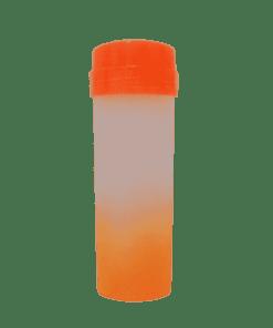 Garrafa de Agua 475ml Degrade Personalizada 2