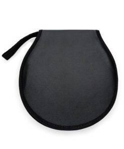 Kit-Queijo-4-pecas-PRETO-Personalizado